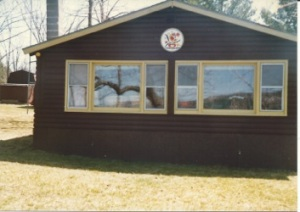 Camp 1970s