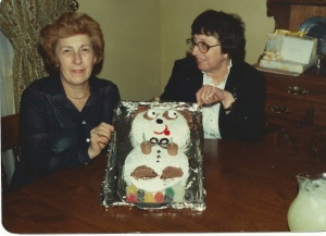 Doris and Fran 1979_Adam BD