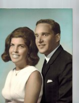 Ed & Sue 196701312017