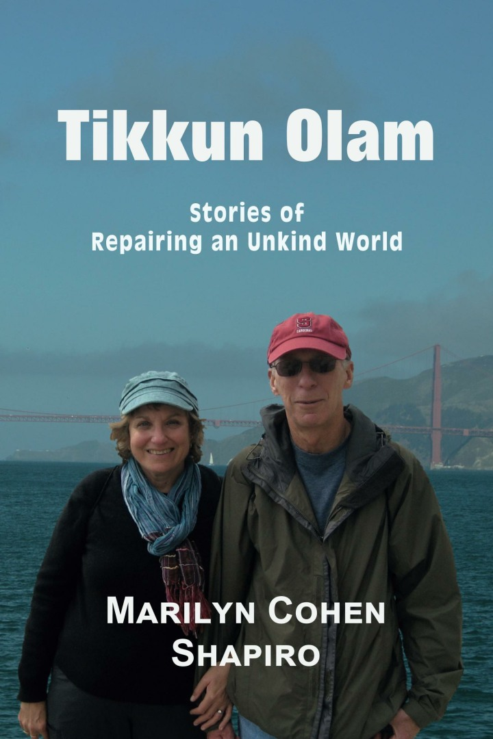 Tikkun_Olam_Cover_for_Kindle